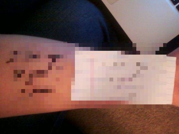 newest_tattoo