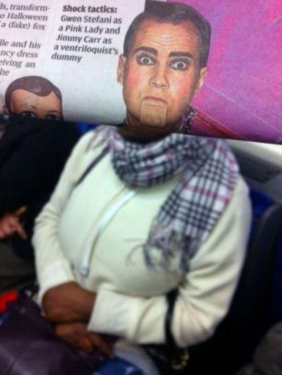 newspaper_faces
