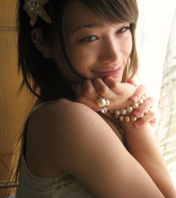 nice_girl-4