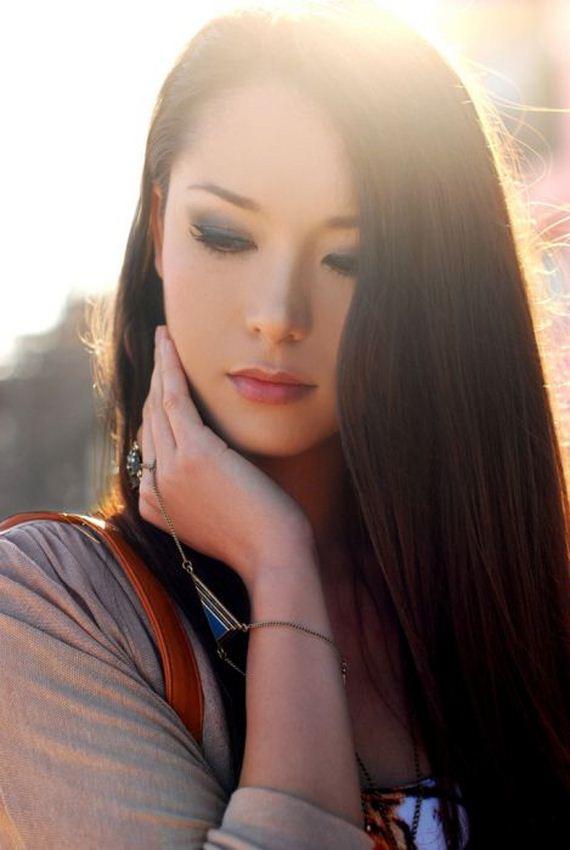 nice_girl_10