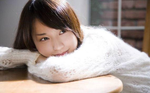 nice_girls_05