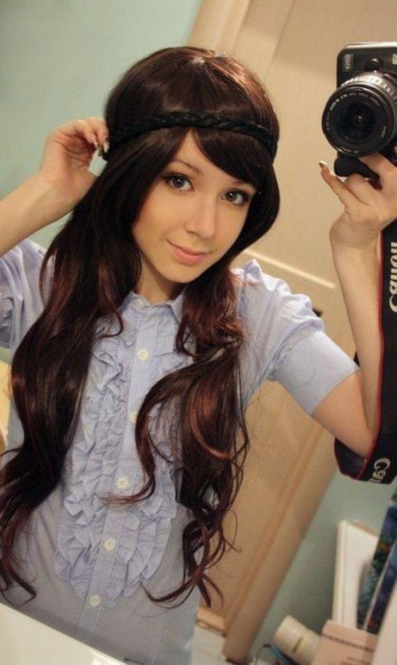 nice_girls_39