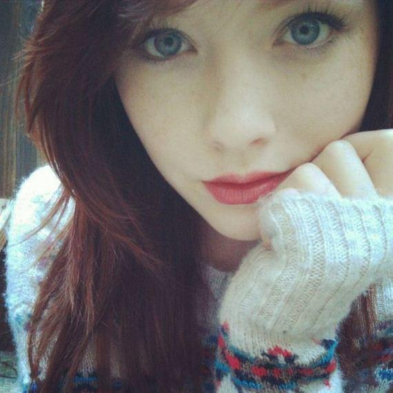 nice_girls_5