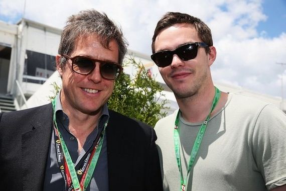 nicholas_hoult_and_hugh_grant_reunited