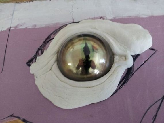 nightmares_soul_edge_from_soul_calibu