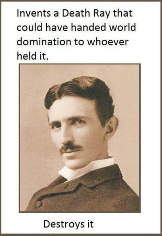 nikola_tesla_an_inspirational_man_from_history