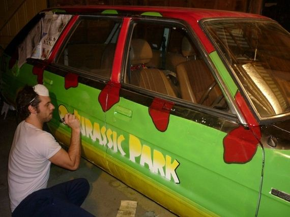now-make-your-very-own-jurassic-park-car