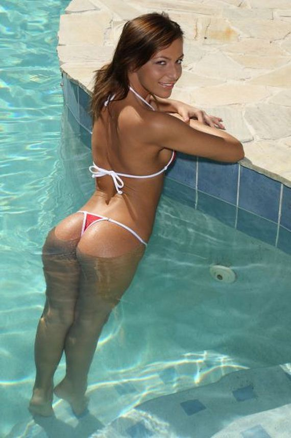 now_this_is_why_we_love_bums