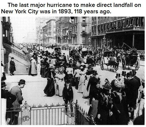 nyc-and-hurricanes