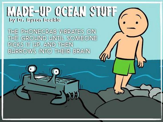 ocean_facts