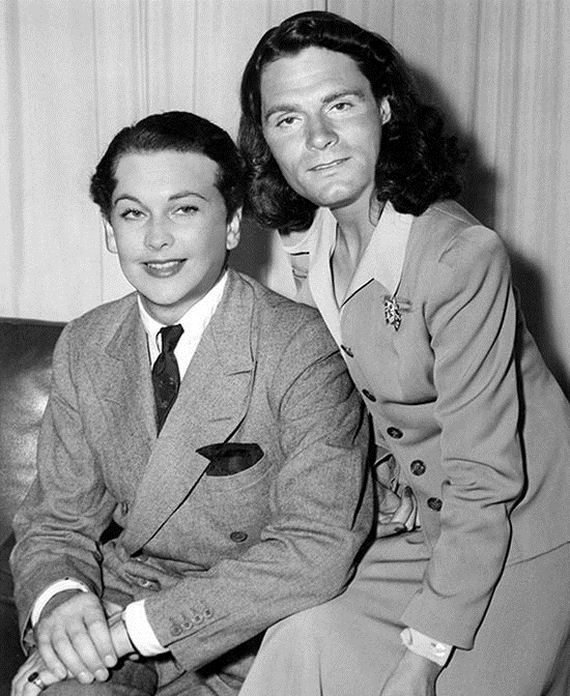 old-hollywood-face-swap