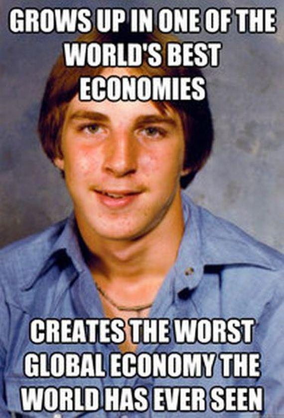 old_economy_steven