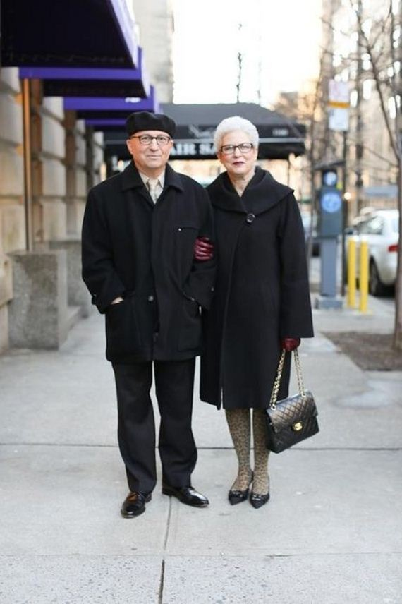 old_people_from_ny
