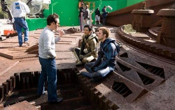 on_set_great_films