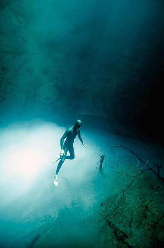 one_ocean_one_breath