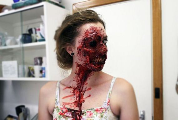 oz_comic_con_zombie_makeup