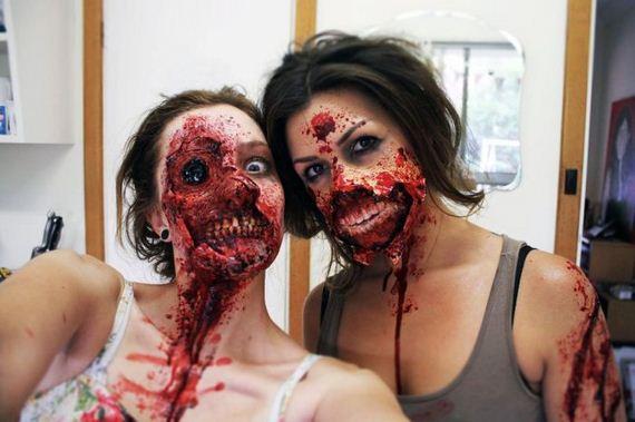 oz_comic_con_zombie_makeup