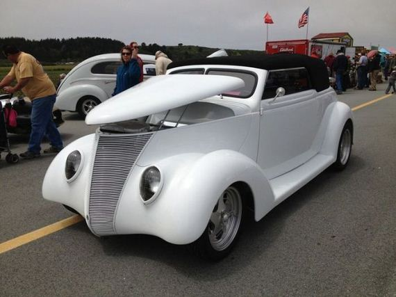 pacific_coast_dream_machines_show
