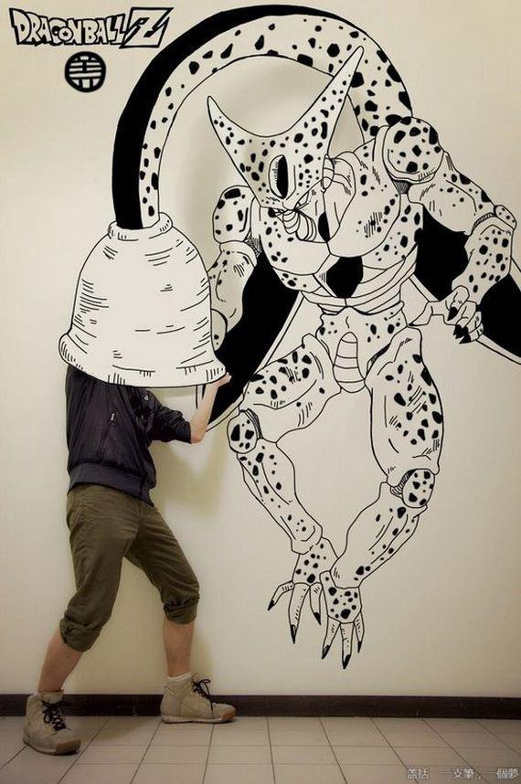 paint_04