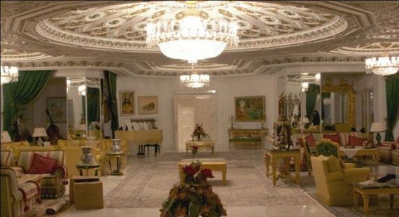 palace_of_a_dictator