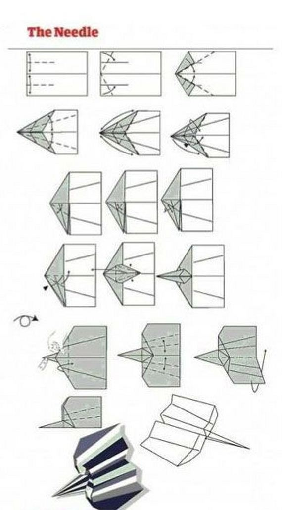 paper_airplane_designs