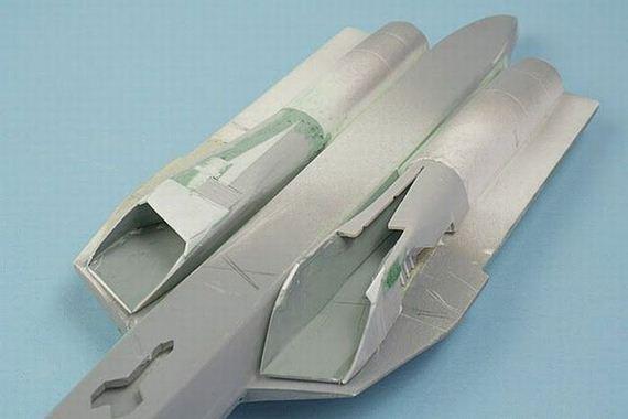 paperplane-45-pics