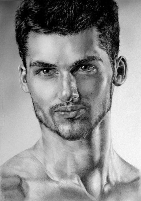 pencil_drawings