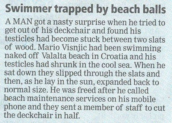 people_having_the_worst_summer_ever