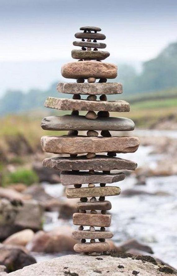perfect-balance