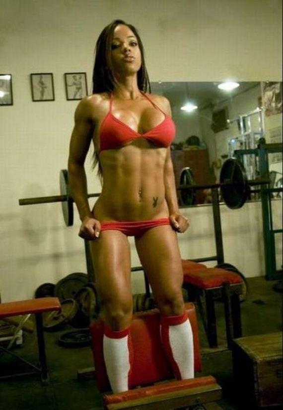 perfectly_toned_and_trim_girls