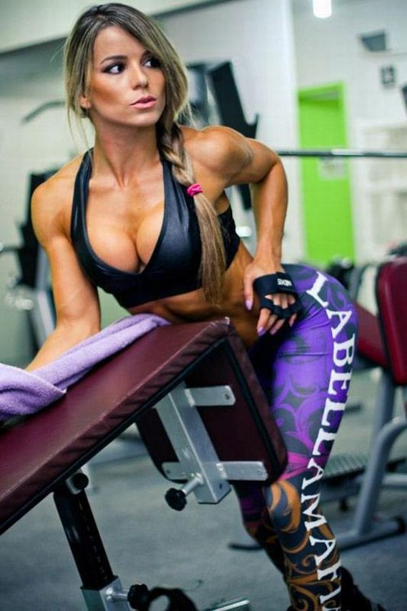 perfectly_toned_and_trim_girls_4
