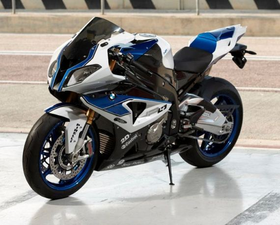 photos-of-bmw-s1000rr-hp4