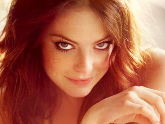 photos-of-emma-stone