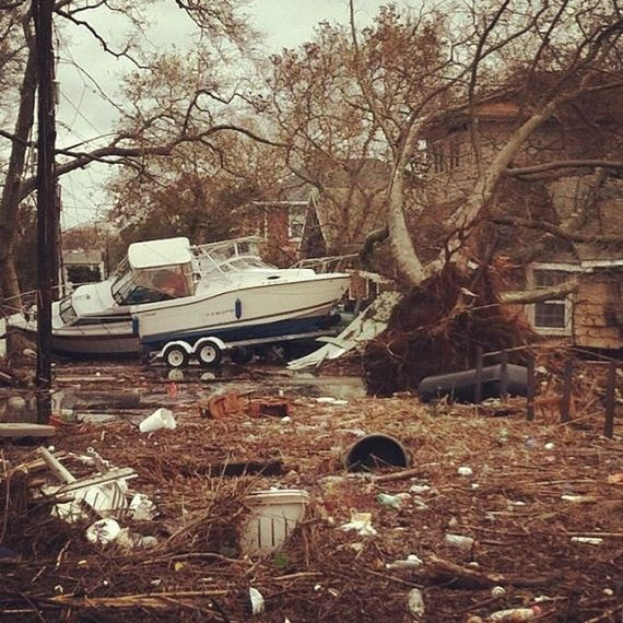 photos-of-hurricane-sandys-destruction
