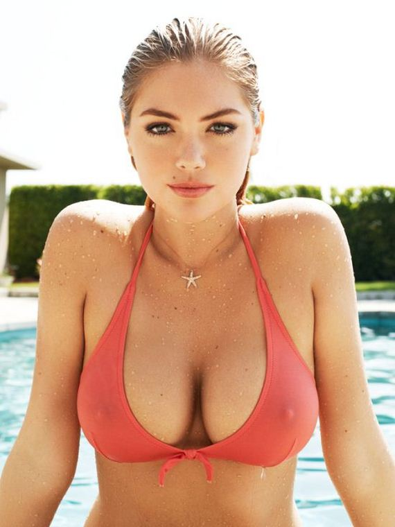 photos-of-kate-upton