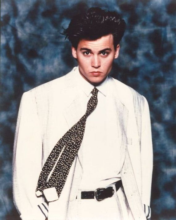 photos-of-young-johnny
