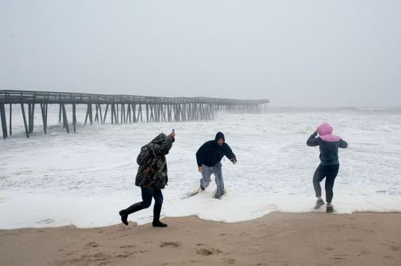 photos-who-dont-care-about-hurricane-sandy