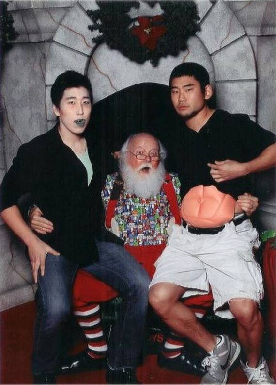 photos-with-santa
