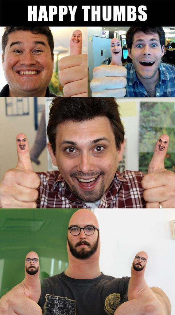 photoshop_memes
