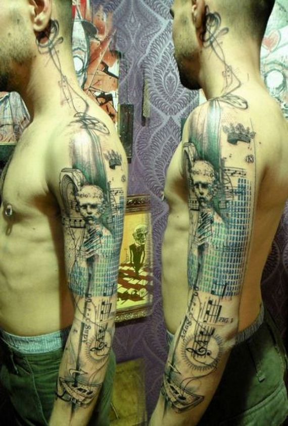 photoshop_style_tattoos
