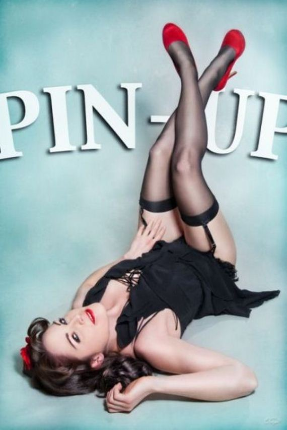 pin-up-girls-57