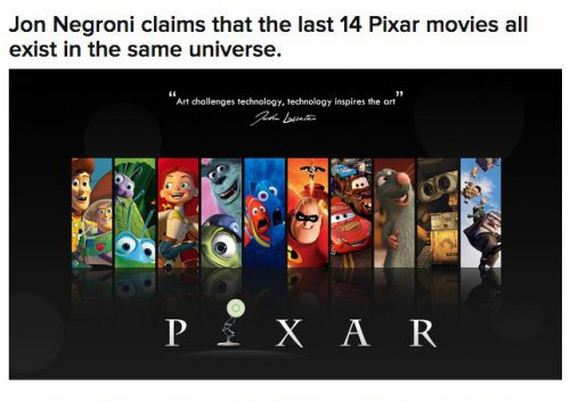 pixar-fan-theory
