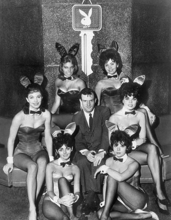 playboy_bunnies
