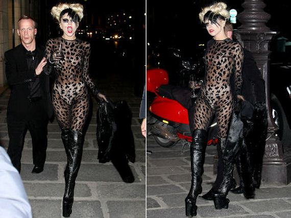 pop-stars-catsuits
