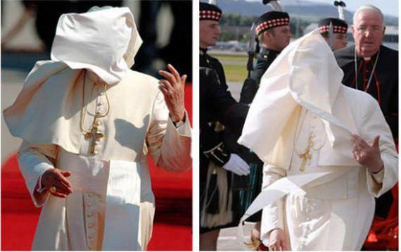 pope-benedict-Quit