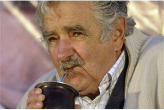 president-of-uruguay-jose-mujica