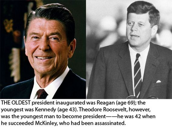 presidential_facts