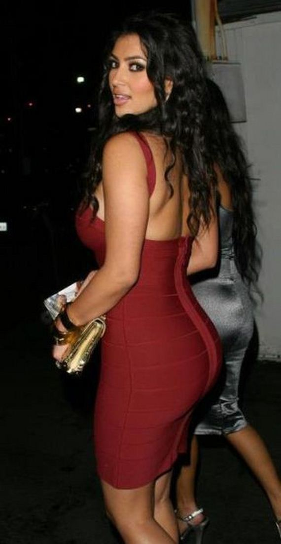 pretty-girls-in-tight-dresses