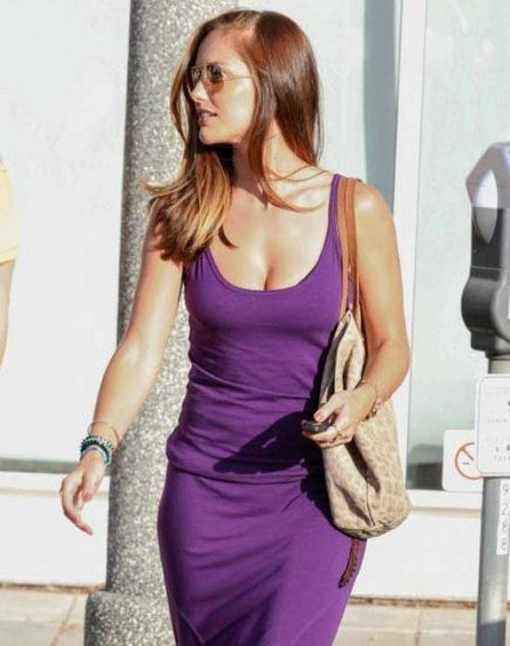 pretty-girls-in-tight-dresses2