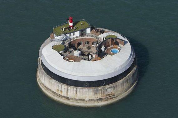 private-island